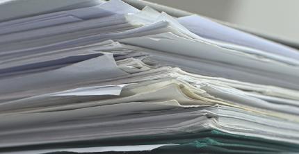 Consulta de Documentação Municipal
